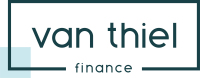 Van Thiel Finance