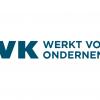 kvklogo_werktvoorondernemers